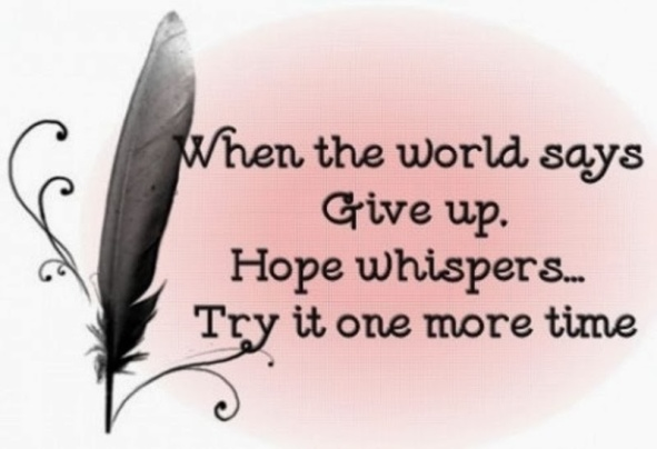 best-quotes-hope-life-dont-give-up-nice-lovely-sayings-pics