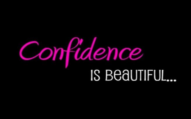 confidence-quote-1